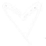Logo du Bistrot du Boucan